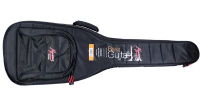 Manson Electric Bass Gig Bag